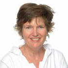 Alyson Quinn, Health ProfessionalProfile Photo