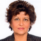 Dr. Julie Ahamed MD. CHTProfile Photo