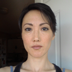 Ruby Ai Lee, Health ProfessionalProfile Photo
