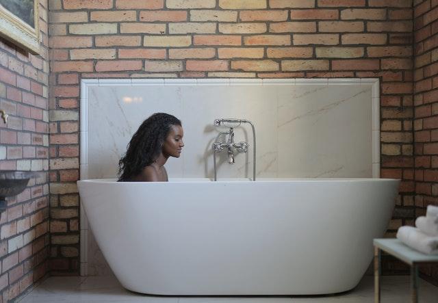 sitz bath perineal wash