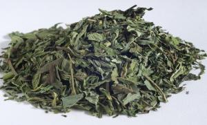 Wakame Flakes (Organic) - Dried Herb (bulk) (Undaria pinnatifida)