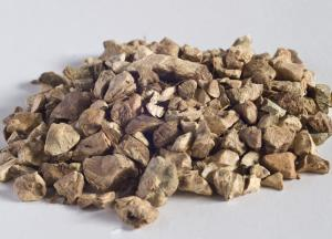 Kudzu Root - Dried Herb (bulk) (Pueraria montana var. lobata)