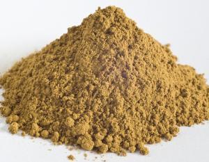 Guduchi Stem Powder